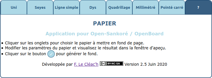Papier8